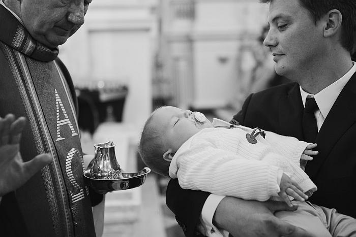 3-20-fotografia-chrztu-w-warszawie