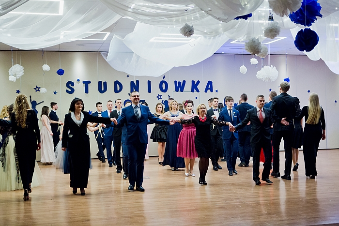 3 (16)-studniowka-2018