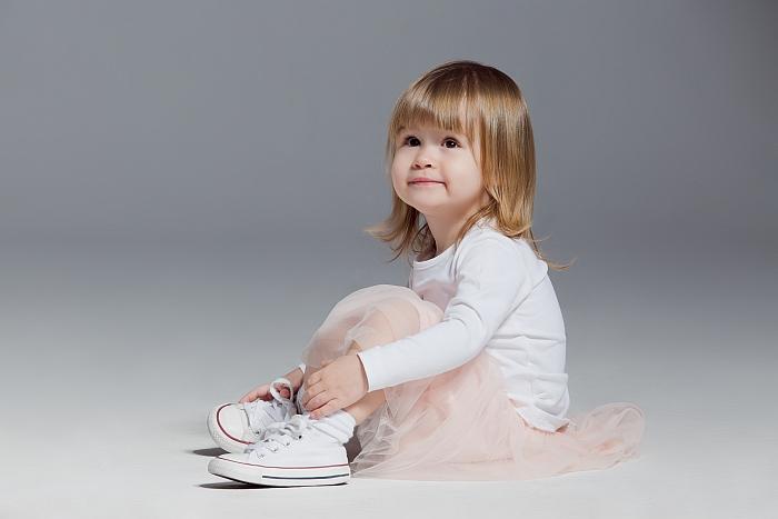2-dziecieca-sesja-warszawa
