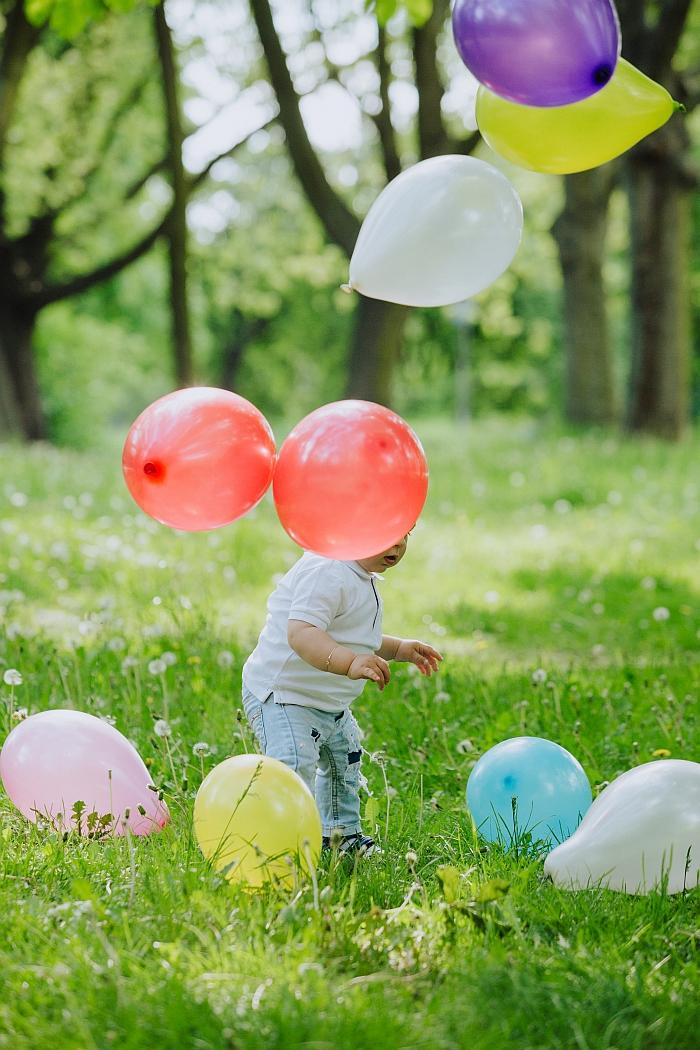8-sesja-zdjeciowa-z-balonami