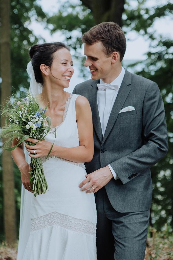 ślub Ania Mioduszewska Fotografia
